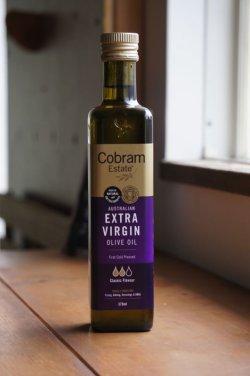 画像1: CobramEstate コブラムステート クラシック 375ml